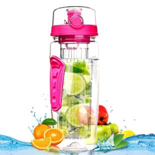 idratazione e mal di testa