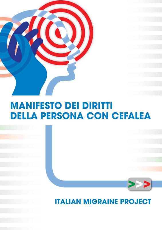 manifesto-diritti-cefalee