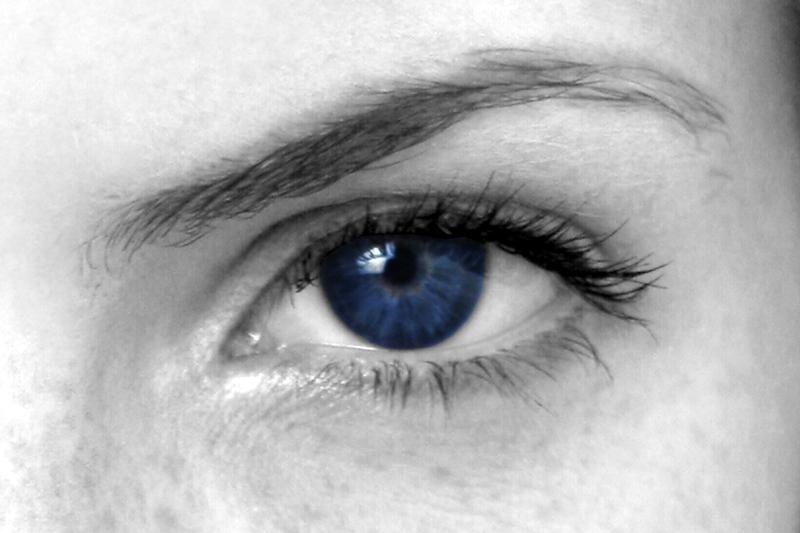 mal-di-testa-emicrania-oftalmoplegica