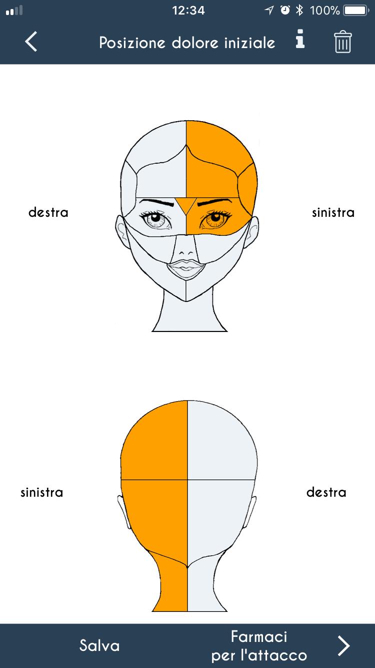 posizione-dolore-emicrania-headapp