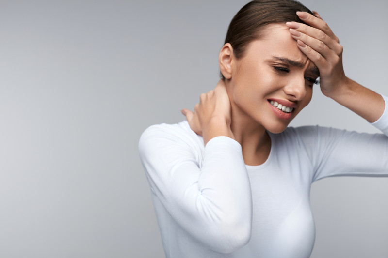 mal-di-testa-cervicale